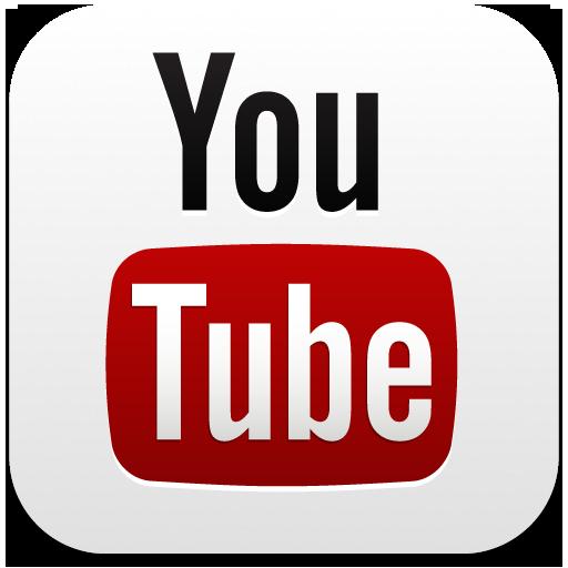 Foodgenesandme YouTube channel
