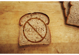 Is Gluten Insensitivity Real ?